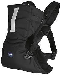 Рюкзак-<b>кенгуру Chicco</b> - купить рюкзак-<b>кенгуру</b> Чикко, цены в ...