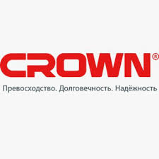 Crown-tools - <b>Лобзик CROWN CT15189</b> 710Вт