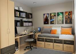teens room lovely ikea kids room kids room ikea kids playroom ikea kids room with breathtaking image boys bedroom