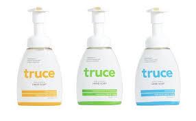 Organic Castile <b>Hand Soaps</b> & Safe Hand Sanitizers, Essential Oils ...