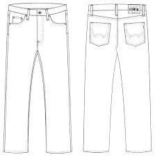 <b>Made in Japan</b> - Denim