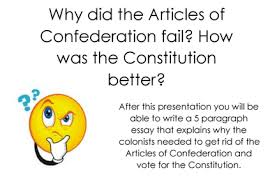 articles of confederation bill of rights meaning   satkom infoarticles of confederation bill of rights meaning