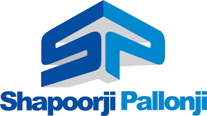 Image result for Shapoorji Pallonji And Company Private Limited,