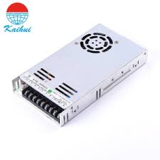 Enclosed <b>switching power supply</b>,Open frame <b>switching</b> power ...
