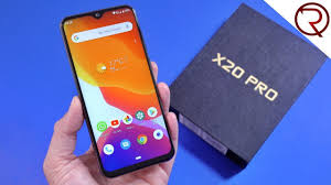 <b>Cubot X20 Pro</b> Review - Premium Look, Budget Price - YouTube