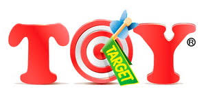 Игрушки <b>Toy Target</b>