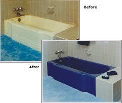 reglazing tile certified green: bathtub refinishing tampa fl bathtub and tile reglazing bathtub refinishing tampa fl