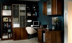 home office cool home office design ideas pictures wood great home office intended for cool awesome home office design