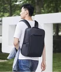 Рюкзаки Xiaomi (Сяоми) - цена, купить в Алматы, Казахстан