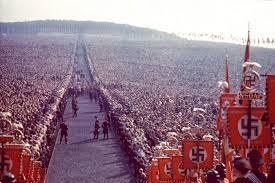 Hasil gambar untuk nazi
