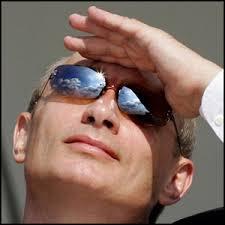 США советуют России отвести войска от украинских границ - Цензор.НЕТ 5934