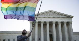 argumentative essay on same sex marriage   essay examplegay marriage  amp middot  usa today