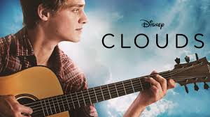 Watch <b>Clouds</b> | Full Movie | Disney+