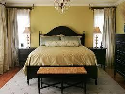 feng shui in the bedroom colors feng shui bedroom colors photo bedroom paint colors feng