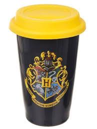 <b>Кружка</b> Pyramid: Harry Potter (Hogwarts) <b>Travel Mugs</b> MG22896 ...