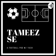 Tameez Se W/ Yash