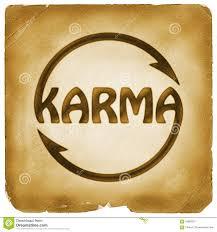 """Résultat de recherche d'images pour """"karma"""""""
