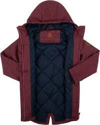 <b>Куртки</b>, Верхняя Одежда. Очень Выгодные Цены Хабаровск