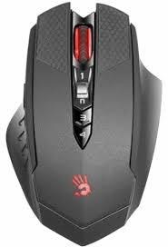 Компьютерные <b>мыши A4TECH беспроводные</b> - купить ...