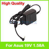 <b>for Asus</b> - Shop Cheap <b>for Asus</b> from China <b>for Asus</b> Suppliers at ...