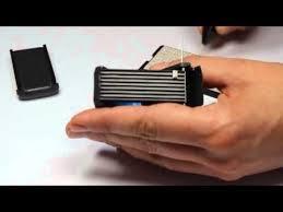 <b>Trodat</b> Mobile Printy - <b>Самонаборный штамп</b> - YouTube