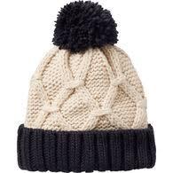 Women's <b>Winter Hats</b> & <b>Scarves</b> | Duluth Trading Company