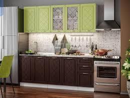 <b>Кухня Виола Нео</b> Классика 2000 мм. (Прованс) купить за 18000 ...