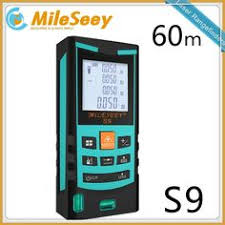 Counter Nuclear Radiation Detector Dosimeters Marble Tester With ...