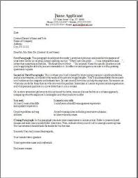 download a cover letter template download a cover letter template