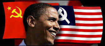 Image result for OBAMA COMMIE