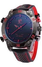 <b>SHARK</b> Sport <b>SH261</b> - купить <b>часы</b> в в официальном магазине ...