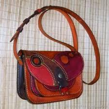 <b>QIWANG Brand</b> Fashion Woman Bag Small Ruched Shoulder Bag ...
