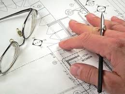 house building plans and prices   Homy HomeHouse Building Plans