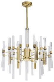 Купить <b>Люстра MW</b>-<b>Light Альгеро</b> 285010806 по выгодной цене ...