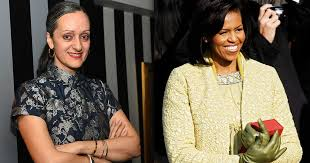 Fans Of Michelle Obama Mourn The Death Of Her Beloved Cuban ...