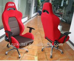 eddy of spb office furniture office chair wholesale car seat office chairs