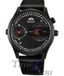 <b>Orient XC00002B</b> Купить мужские наручные <b>часы</b> с доставкой