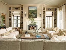 Nautical Decor Living Room Nautical Living Room Ideas 11 Best Dining Room Furniture Sets