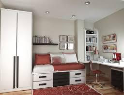 bedroom design ideas for teenage bedroom compact black bedroom furniture dark