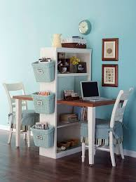 compact office desk. brilliant office desk small space 25 best ideas about spaces on pinterest home study compact