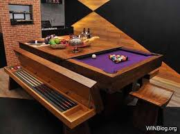 dining room amusing table dining room table win gallery    dining room table win