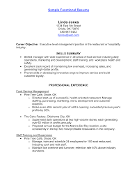 resume examples resume template operations manager resume resume examples best operations manager cover letter examples livecareer resume template operations manager resume warehouse