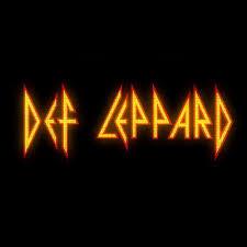 <b>Def Leppard</b> (@<b>DefLeppard</b>) | Twitter