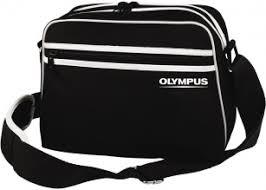<b>Сумки</b> для фотоаппаратов <b>Olympus</b> купить в Москве, цена чехол ...