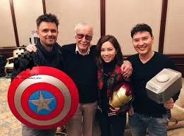 Online Shop New version 57cm <b>Captain America Shield</b> 1:1 Steve ...