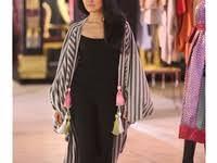 20+ Best <b>Kuwait fashion</b> images | <b>fashion</b>, hijab <b>fashion</b>, hijabi <b>fashion</b>