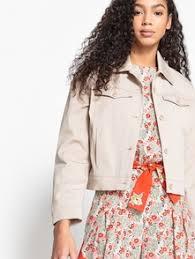 Купить дешевые женские <b>куртки</b> и ветровки <b>La Redoute</b> ...