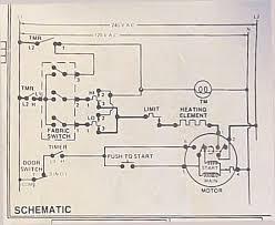 wiring diagram for electric dryer ireleast info amana electric dryer wiring diagram amana wiring diagrams wiring diagram