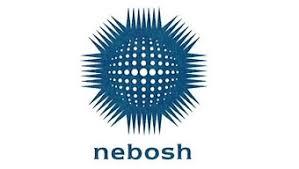 Image result for Nebosh IGC
