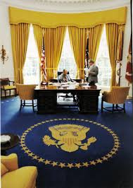 1000 images about the oval office on pinterest obama oval office office rug and presidents carpet oval office inspirational